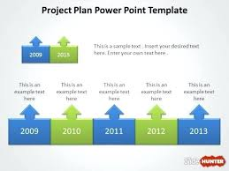Project Proposal Presentation Ppt Project Proposal Presentation Sample Ppt Science Fair Template