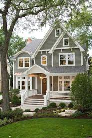 Design House Exterior Enchanting Pin By Anouschka R On House Designs Exterior Pinterest House