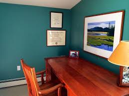 home office paint color schemes. Office Paint Colors 2016 Business Home Color Schemes Corporate
