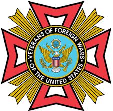 cropped-VFW-Logo-300x300.png - VFW Beatty Post #12108