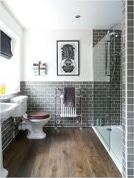 vinyl bathroom floor floor tiles tiles floor vinyl vinyl tile bathroom floor best vinyl flooring bathroom