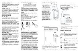robertshaw 9520 thermostat wiring diagram robertshaw robertshaw oven thermostat wiring diagram wiring diagrams on robertshaw 9520 thermostat wiring diagram