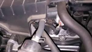 Toyota Tacoma Engine Noise - YouTube