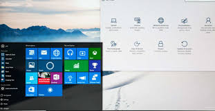 How To Record Computer Screen Windows 10 How To Record Windows 10 Screen Using Xbox App