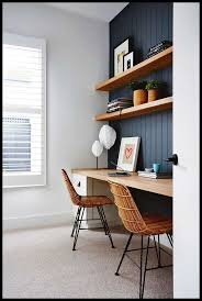 choose home office. [ Home Office ] How To Set Up A For Blogging #HomeOffice Choose