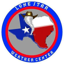 Lone Star Weather Center - Home | Facebook
