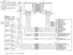 drafting for electronics wiring diagrams Distribution Box Wiring Diagram problem 11 power distribution box wiring diagram distribution panel wiring diagram