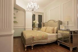 Renaissance Bedroom Furniture Renaissance Opens New Furniture Store In Karachi Pakistan