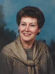 Hazel Johnson Obituary - Stewartsville, Virginia | Legacy.com