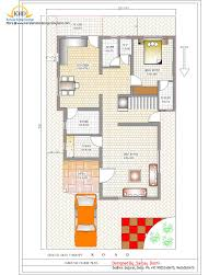 1000 sq ft house plans 2 bedroom indian style luxury 850 sq ft house plans home