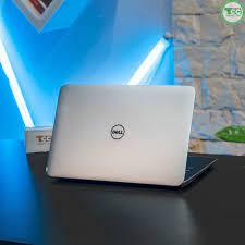 Laptop cũ Dell XPS 13 9333 | i7 4500U | RAM 8 GB | SSD 256 GB | Card on |  Màn 13.3