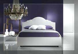 dark purple and grey walls large size of and grey bedroom ideas curtains for purple walls