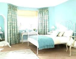Bedroom colors blue Classy Light Bedroom Colors Blue Wall Paints Light Blue Wall Paint Light Blue Bedroom Paint Colors Seascape Blue Ridge Apartments Light Bedroom Colors Bedroom Models