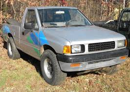 1990 Isuzu Pup Diesel Pickup Truck for sale: photos, technical ...