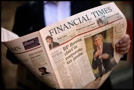 """Résultat de recherche d'images pour """"financial times"""""""