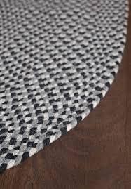 southampton eco cotton braided rug