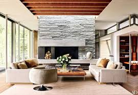 Home Decor Inspiration Pared Down Examples Of Minimalist Living Home ...