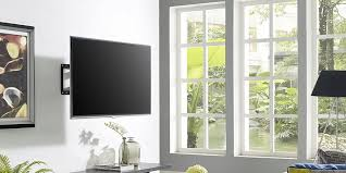 when searching for the best tv wall mounts you need to take time and research the available s the accessories may appear similar but are quite