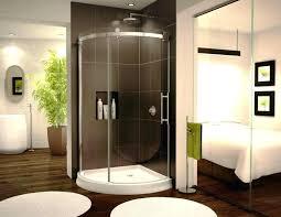 shower stall lighting. Shower Stall Light Fixture Fixtures Corner Stalls With A Modern Appearance Indoor Lighting Online Stores Near