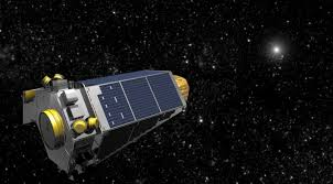 Image result for Nasa and its Missions