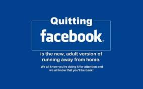 Funny Facebook Quotes Custom Funny Silly Facebook Quotes And Sayings
