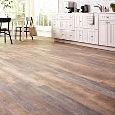multi width x in oak luxury vinyl plank flooring sq ft case basement ideas lifeproof planks luxury vinyl plank flooring x lighthouse oak lifeproof