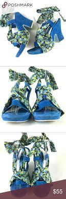 Irregular Choice Shoe Size Chart Irregular Choice Sz 10 Diplo Envelope Bowtie Heels Irregular