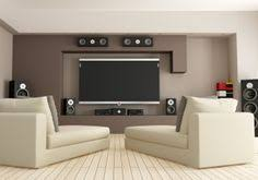 home theater setup ideas. Perfect Theater Home Theater Room Design Ideas On Setup