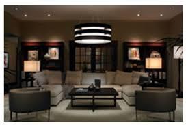 lighting solutions for dark rooms. lighting solutions for dark rooms o