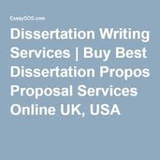 Pinterest     The world     s catalog of ideas Buy Dissertations Online from our Best Custom Dissertation Writing Services UK  We are not very cheap but affordable dissertation  proposal writing teams