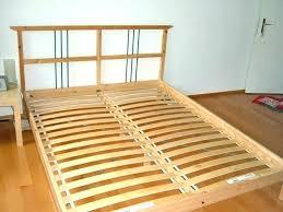 bed frame slats – adelgazars.info