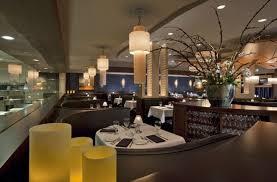 fabulous lighting design house. Contemporary Lighting Design Of Edie V Prime Seafood Restaurant, Dallas Fabulous House