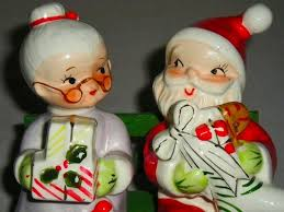 napco christmas | Pinup, Antiques, Fashion, Collectibles