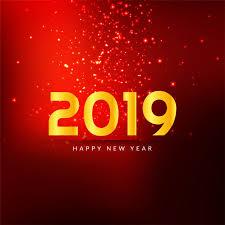 Картинки по запросу картинки с новым годом 2019 скачать бесплатно