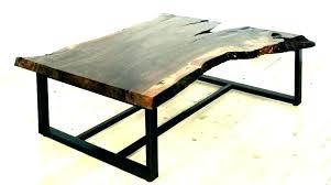 metal table frame metal table metal dining table base metal dining dining table metal legs uk