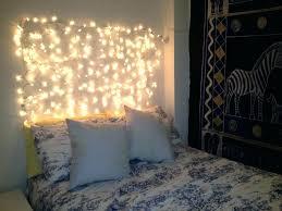 hanging bedside lights hanging wall lights bedroom hanging wall mounted bedside lamps hanging bedside lights nz