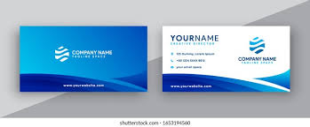 Maybe you would like to learn more about one of these? Stock Photo And Image Portfolio By The Business Card Masters Shutterstock