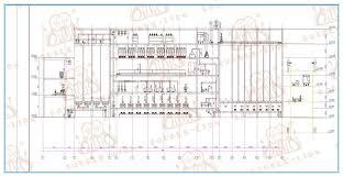 Flour Milling Plant Design Dlwf300 Flour Mill Plant Leading Factory Of Wheat Corn