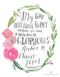 Get your free printable bible verse pdf by click this names of god in the bible link. Free Printables Download Walking With Purpose