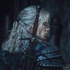 The Witcher season 2 script hints at one of the books' best stories -  Polygon