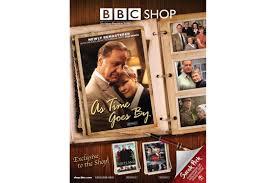 The Wartime Kitchen And Garden Dvd Bbc Shop Us Canada Dvds Blu Rays Best Of British Tv