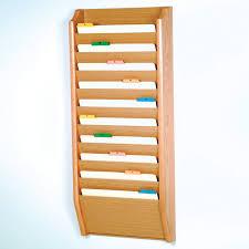 Medical Chart Shelves Amazon Com Dmd File Holder 10 Pocket Patient Chart Rack