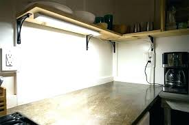 under cabinet lighting switch. Led Under Cabinet Light Inspired Lighting Exotic With Regard To . Switch