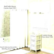 30x50 bathroom rug bath hotel collection rugs s platinum reversible x cotton 30 50 white 30x50 bathroom rug