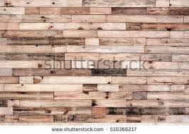 pallet wood wall texture.