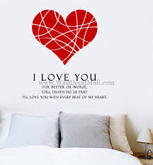 Quick I Love You Quotes Classy Download Quick I Love You Quotes Ryancowan Quotes