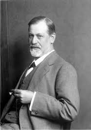 The Interpretation Of Dreams Quotes Best of Sigmund Freud Quotes About Sexuality Psychology Religion
