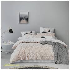 modern bed linen australia elegant the 25 best duvet covers ideas on