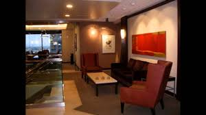 Law office design Modern Law Office Design Ideas For Layout And Inspiration Concept In Images Photos Pictures Youtube Law Office Design Ideas For Layout And Inspiration Concept In Images