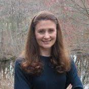 Jennifer Hickman (hickmanp1) - Profile   Pinterest